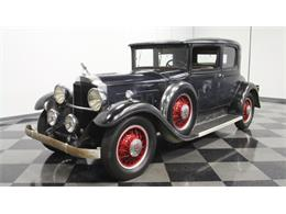 Picture of '31 Packard Antique - QG5Q