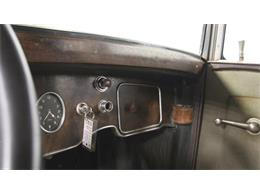 Picture of Classic 1931 Packard Antique located in Georgia Offered by Streetside Classics - Atlanta - QG5Q