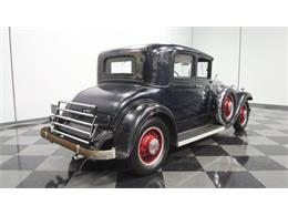 Picture of 1931 Antique located in Georgia - $47,995.00 Offered by Streetside Classics - Atlanta - QG5Q