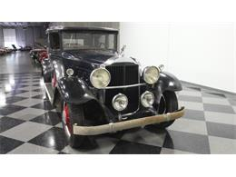 Picture of '31 Antique - $47,995.00 Offered by Streetside Classics - Atlanta - QG5Q