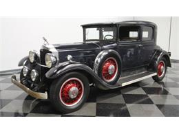 Picture of 1931 Packard Antique located in Lithia Springs Georgia - $47,995.00 - QG5Q