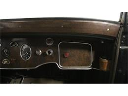 Picture of 1931 Packard Antique located in Georgia - $47,995.00 - QG5Q