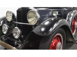 Picture of Classic 1931 Antique - $47,995.00 - QG5Q