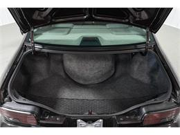 Picture of 1996 Impala SS located in Pennsylvania Offered by GQ Creations Auto LLC - QDDS