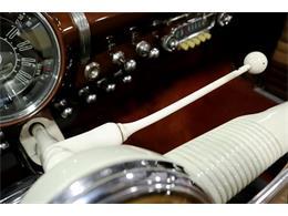 Picture of '49 Custom - QG63