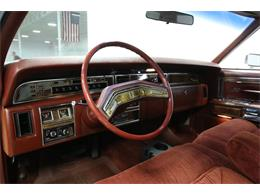 Picture of '77 Continental - QG6H