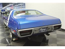 Picture of '72 Road Runner - QG6Q