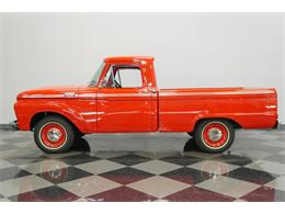 Picture of '64 F100 - QG6V