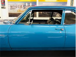 Picture of '69 Nova - QG78