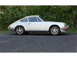 Picture of '72 911S - QG7H