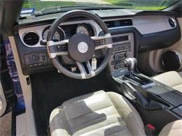 Picture of '10 Mustang - QG7K