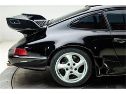 Picture of 1979 911 - $48,950.00 Offered by Duffy's Classic Cars - QG7L