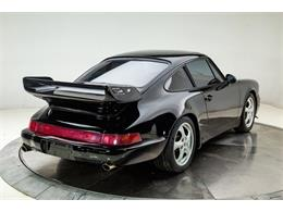 Picture of '79 911 - QG7L