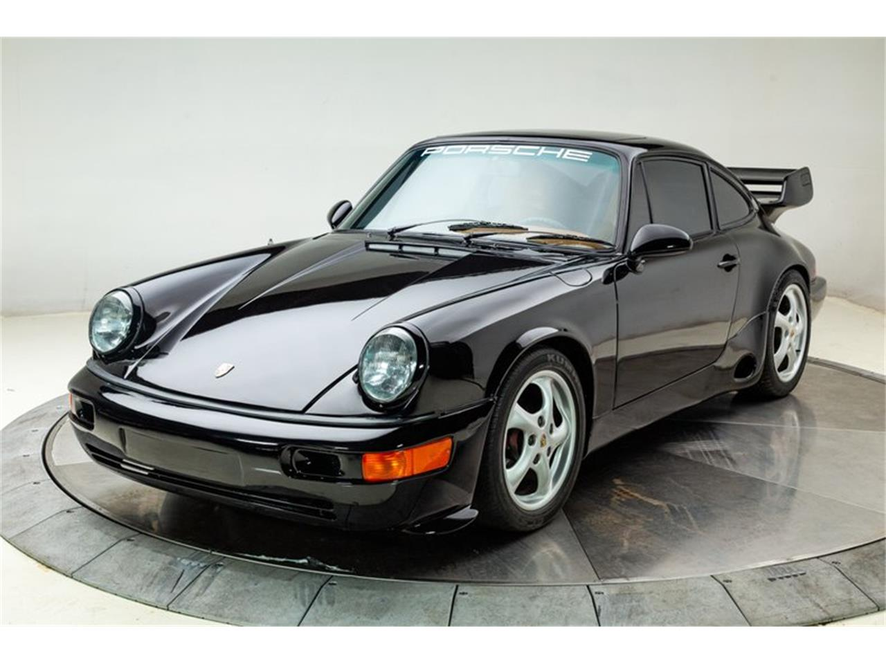 Large Picture of 1979 911 located in Iowa Offered by Duffy's Classic Cars - QG7L