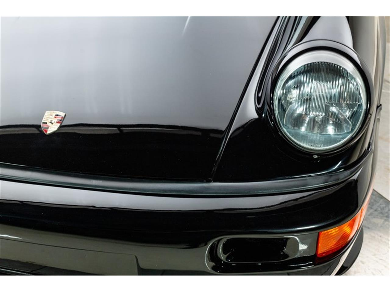 Large Picture of 1979 Porsche 911 located in Iowa - $48,950.00 Offered by Duffy's Classic Cars - QG7L