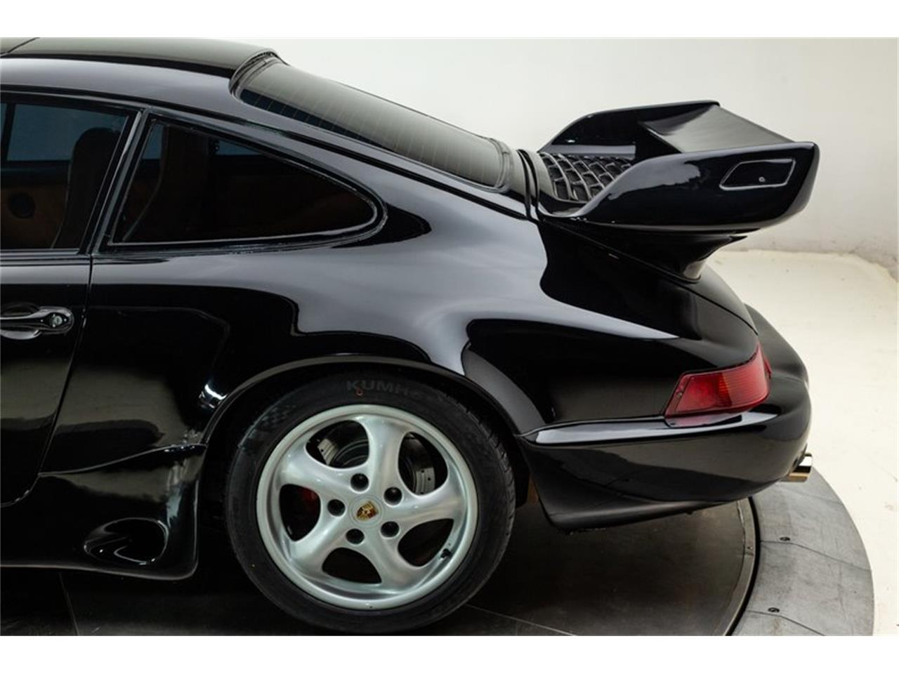 Large Picture of 1979 911 - $48,950.00 - QG7L