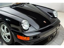 Picture of '79 911 Offered by Duffy's Classic Cars - QG7L