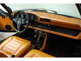 Picture of '79 911 located in Cedar Rapids Iowa - $48,950.00 Offered by Duffy's Classic Cars - QG7L