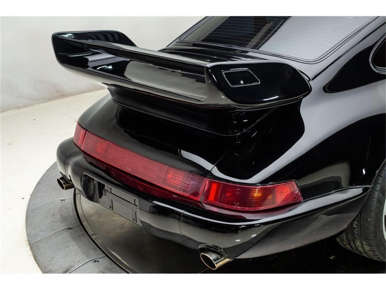 Large Picture of '79 911 located in Iowa Offered by Duffy's Classic Cars - QG7L