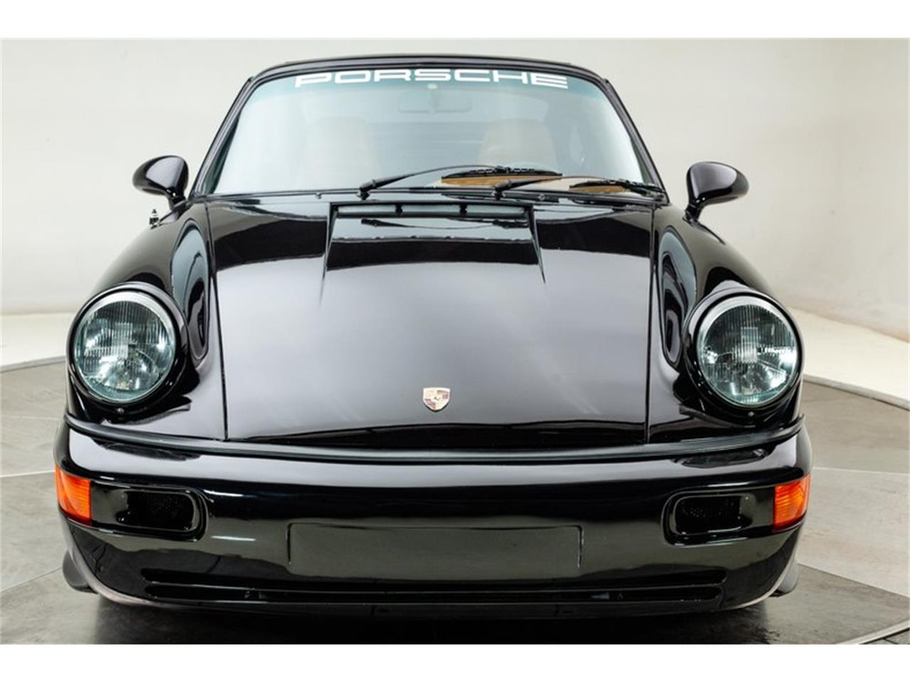 Large Picture of 1979 Porsche 911 located in Cedar Rapids Iowa - $48,950.00 Offered by Duffy's Classic Cars - QG7L