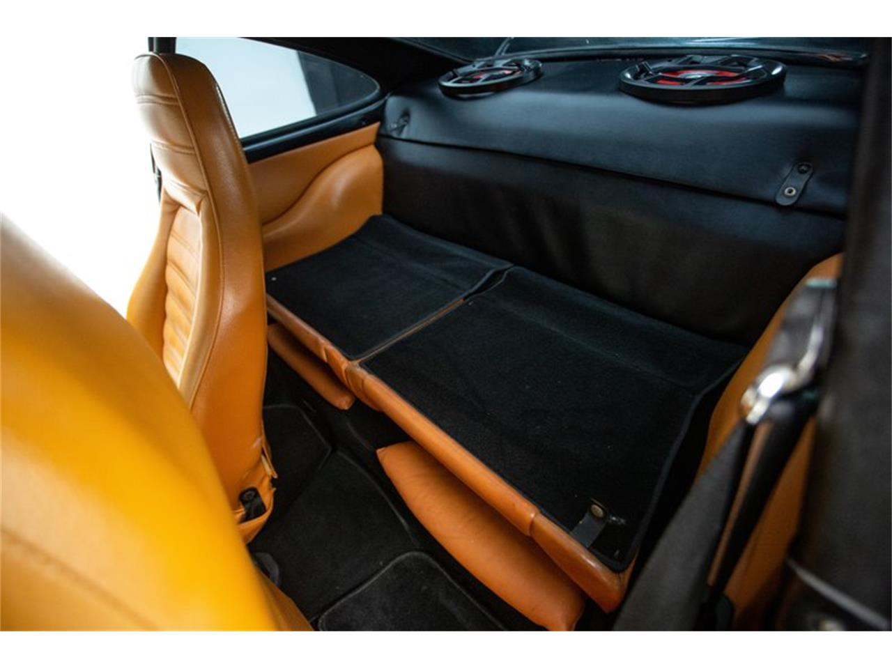 Large Picture of '79 911 located in Cedar Rapids Iowa Offered by Duffy's Classic Cars - QG7L