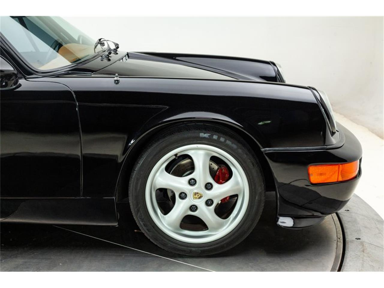 Large Picture of 1979 911 - $48,950.00 Offered by Duffy's Classic Cars - QG7L
