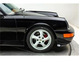 Picture of '79 Porsche 911 located in Iowa - $48,950.00 Offered by Duffy's Classic Cars - QG7L