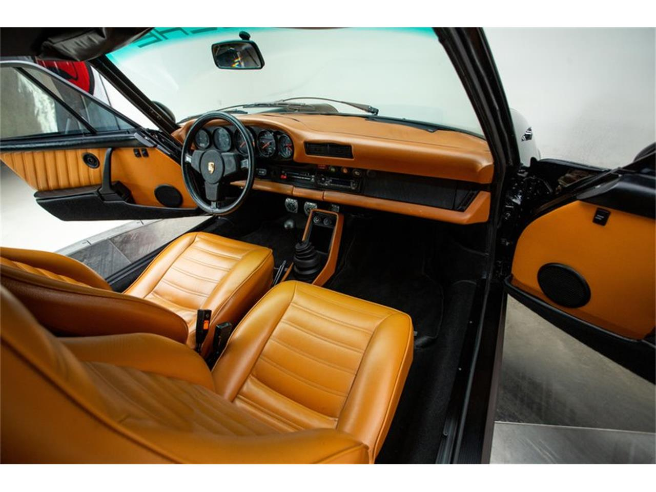 Large Picture of 1979 Porsche 911 - $48,950.00 Offered by Duffy's Classic Cars - QG7L