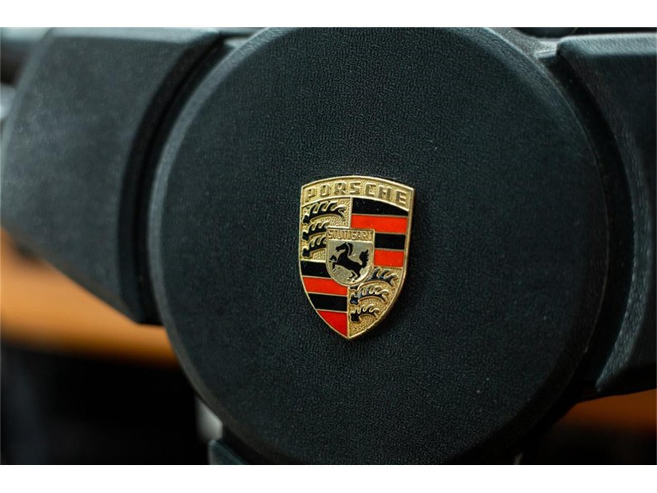 Large Picture of '79 Porsche 911 - $48,950.00 Offered by Duffy's Classic Cars - QG7L