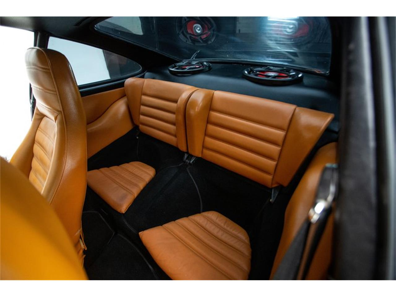 Large Picture of '79 Porsche 911 Offered by Duffy's Classic Cars - QG7L
