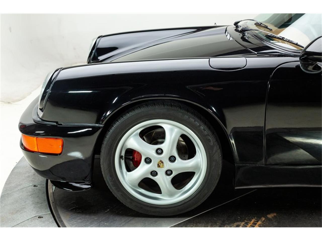Large Picture of 1979 Porsche 911 Offered by Duffy's Classic Cars - QG7L