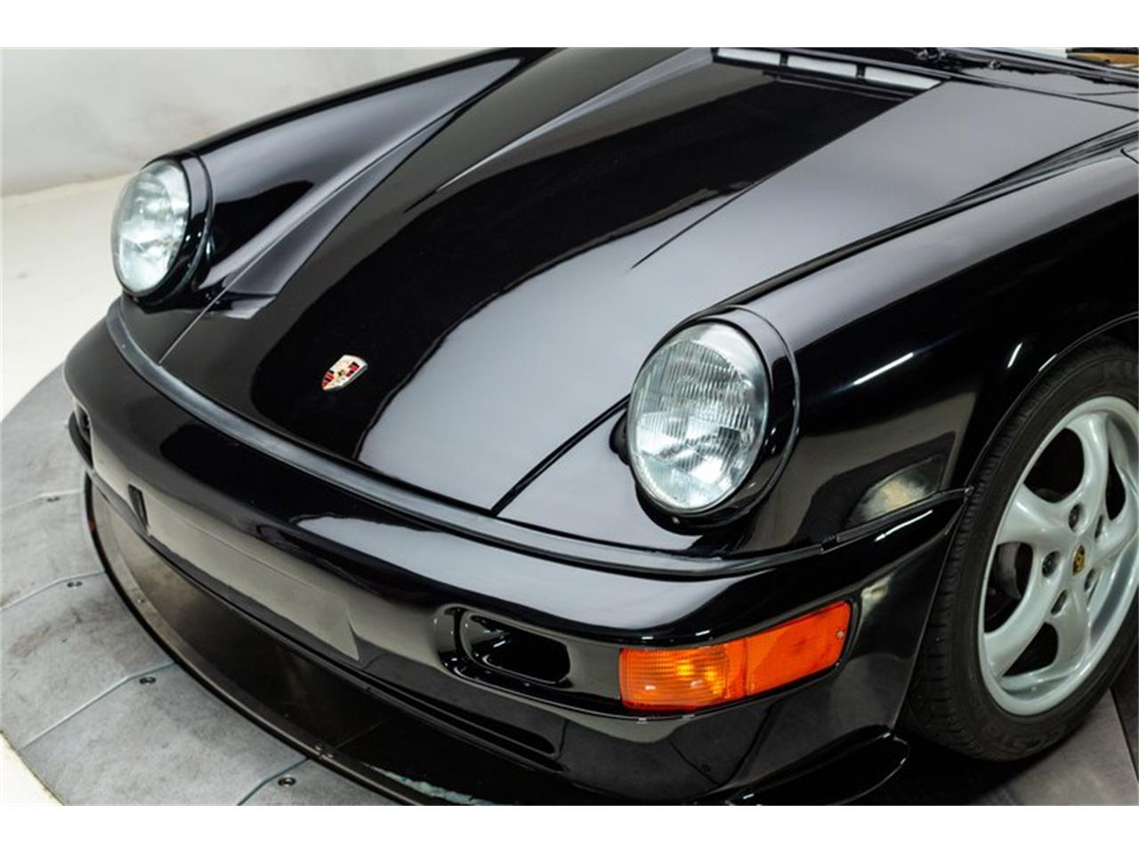 Large Picture of '79 911 located in Iowa - $48,950.00 - QG7L