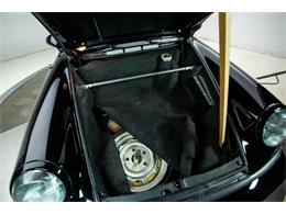Picture of 1979 Porsche 911 Offered by Duffy's Classic Cars - QG7L