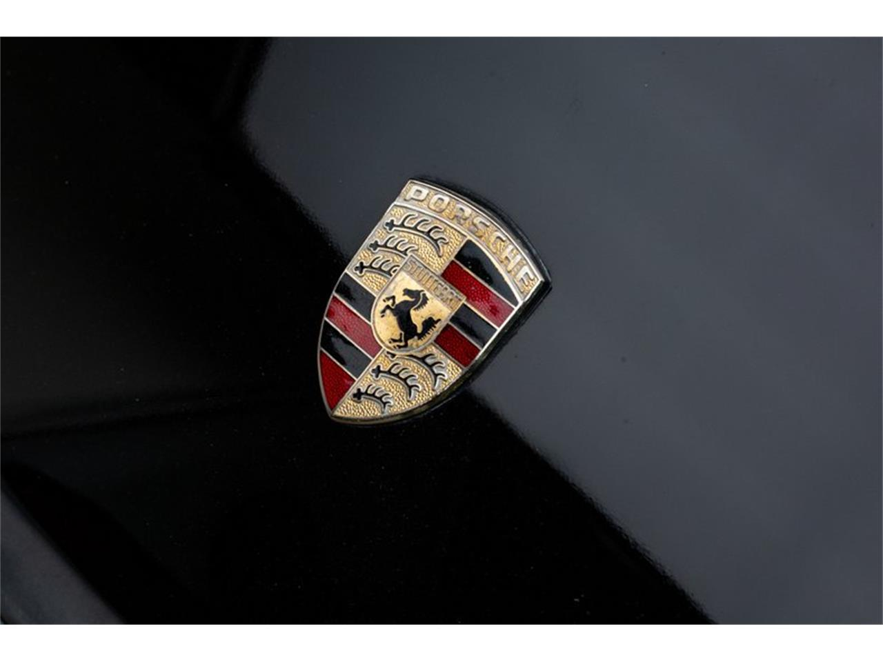 Large Picture of '79 Porsche 911 located in Iowa Offered by Duffy's Classic Cars - QG7L