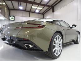 Picture of '17 DB11 - QDE3