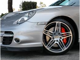 Picture of '07 911 Turbo Offered by Chequered Flag International - QG8Z