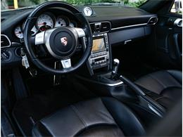 Picture of 2007 Porsche 911 Turbo located in California Offered by Chequered Flag International - QG8Z