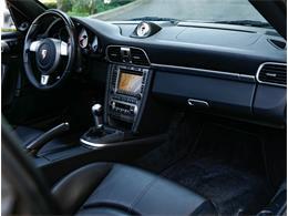 Picture of 2007 Porsche 911 Turbo - QG8Z