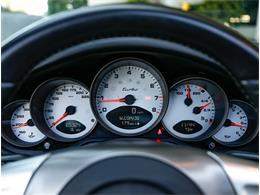Picture of 2007 Porsche 911 Turbo located in California - QG8Z