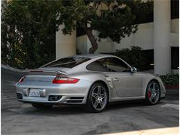 Picture of '07 Porsche 911 Turbo - $71,500.00 Offered by Chequered Flag International - QG8Z