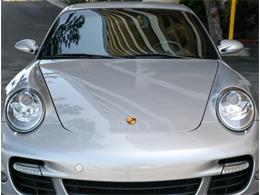 Picture of '07 911 Turbo - QG8Z