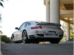 Picture of '07 Porsche 911 Turbo - $71,500.00 - QG8Z