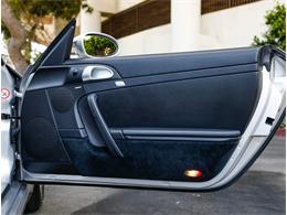 Picture of 2007 911 Turbo located in California - $71,500.00 - QG8Z