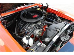 Picture of '69 Camaro - QG92