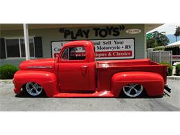 Picture of 1951 F100 - $51,995.00 - QDE5