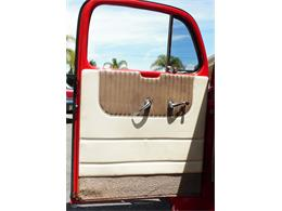 Picture of 1951 F100 located in California - $51,995.00 Offered by Play Toys Classic Cars - QDE5
