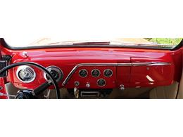Picture of 1951 Ford F100 - $51,995.00 - QDE5