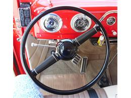 Picture of '51 Ford F100 located in California - $51,995.00 Offered by Play Toys Classic Cars - QDE5
