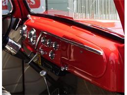 Picture of Classic '51 Ford F100 located in California - $51,995.00 - QDE5