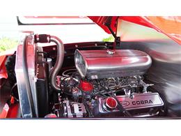 Picture of '51 F100 - QDE5